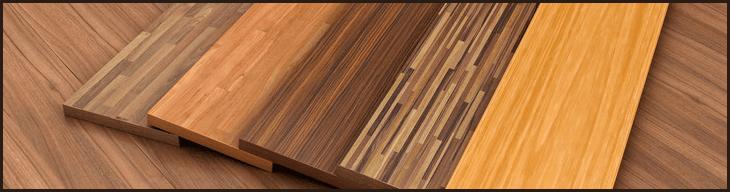 Ashbrook Flooring LLC - Flooring Contractor - Vernon, CT