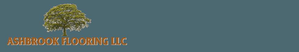 Ashbrook Flooring LLC - Vernon, CT - Flooring Contractor