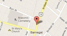 Green Thumb Day Care 361 North Main Street, Barnegat Township, NJ 08005