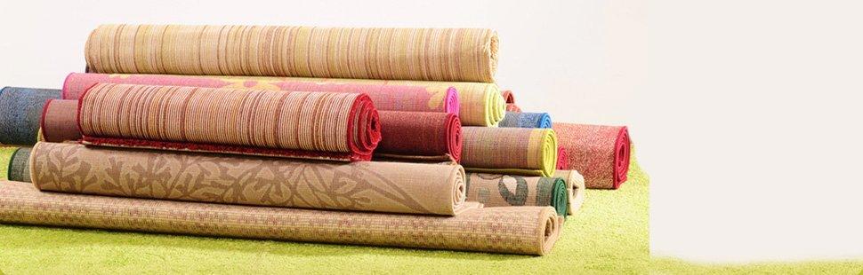 The White House Loom Shoppe Carpet Design Amp Restoration Edmond Ok