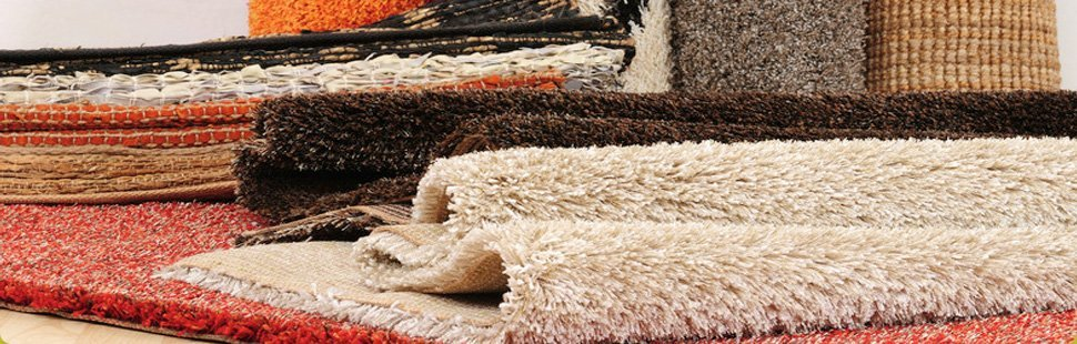 The White House Loom Shoppe Carpet Design amp Restoration