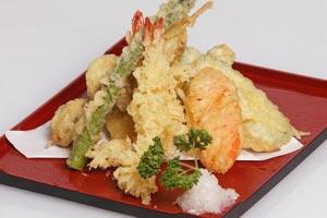 food image 18