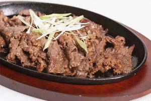 food image 8