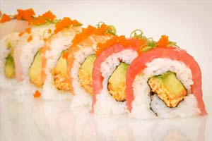 food image 9