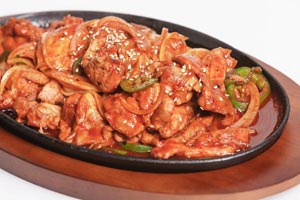 food image 20