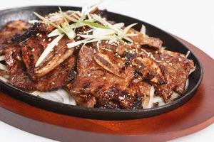 food image 17