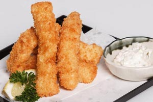 food image 19