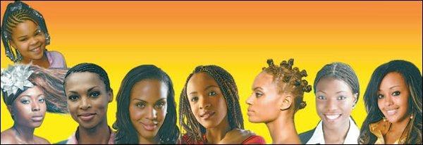 Hair Braiding - Montgomery, AL - Mama African Hair Braiding