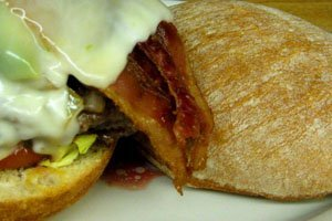 Breakfast   Oneonta, NY   Morey's Family Restaurant   607-432-6664