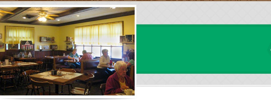 Dinner | Oneonta, NY | Morey's Family Restaurant | 607-432-6664