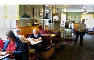 Breakfast | Oneonta, NY | Morey's Family Restaurant | 607-432-6664