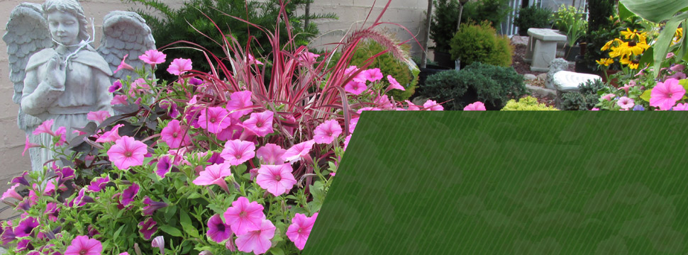 Landscaping | Casey, IL | Scotty's Garden and Furnace | 217-932-2007