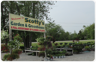 Lawn maintenance | Casey, IL | Scotty's Garden and Furnace | 217-932-2007