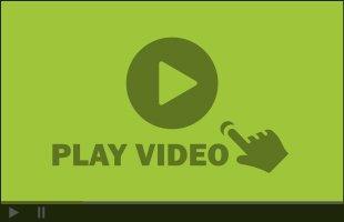 Russells Sprinkler Service Video