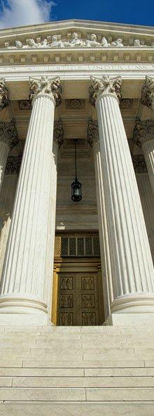 attorneys - Brunswick, GA - R Flay Cabiness