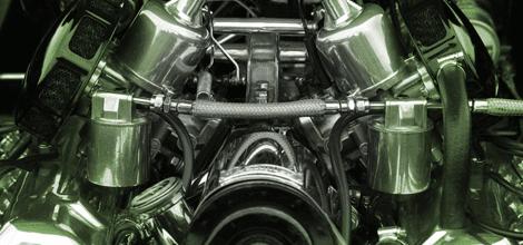 automotive engine mechanical | Wichita, KS | World Wide Transmission, Inc. | 316-266-4020