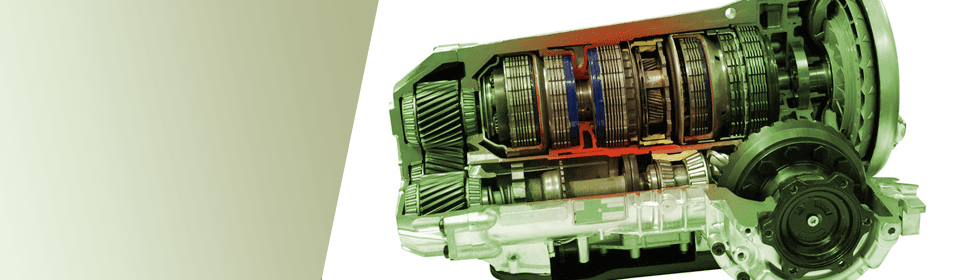 engine performance | Wichita, KS | World Wide Transmission, Inc. | 316-266-4020