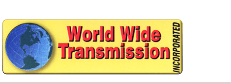 brakes | Wichita, KS | World Wide Transmission, Inc. | 316-266-4020