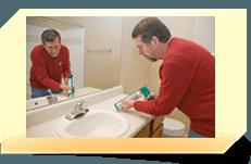 Electrical Repair | Omaha, NE | Dennis Electric | 402-206-2642