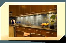 Lighting Installation | Omaha, NE | Dennis Electric | 402-206-2642