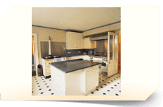 Kitchen Lighting | Omaha, NE | Dennis Electric | 402-206-2642