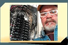 Electrician | Omaha, NE | Dennis Electric | 402-206-2642