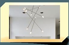 Installations   Omaha, NE   Dennis Electric   402-206-2642