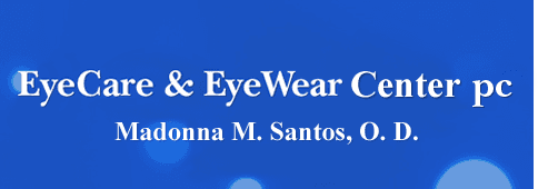 EyeCare & EyeWare Center PC