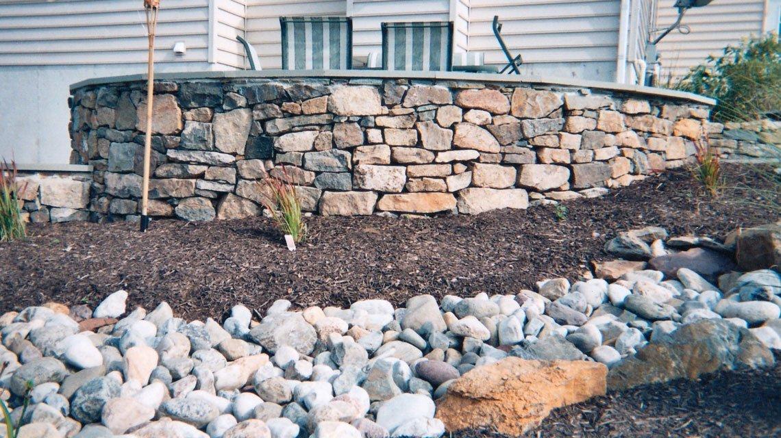 Stonerocks