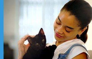 Pet nutrition | Topeka, KS | Emergency Animal Clinic of Topeka | 785-272-2926