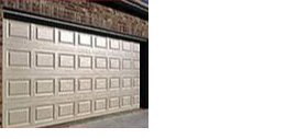 Garage Door Services - Mount Shasta, CA - Mt Shasta Garage Doors