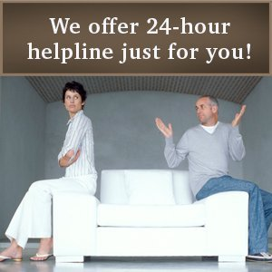 Divorce Attorney - Gainesville, FL - Meadors Family Law, LLC - divorce plan - We offer 24-hour helpline just for you!