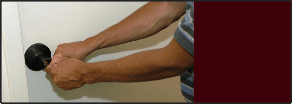Master Key Repair | High Point , NC | ACR Locksmith Service | 336-841-6255