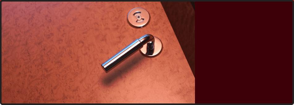Door Closures | High Point , NC | ACR Locksmith Service | 336-841-6255