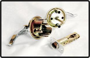 Locksmith | High Point , NC | ACR Locksmith Service | 336-841-6255