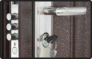 Deadbolt Locks | High Point , NC | ACR Locksmith Service | 336-841-6255