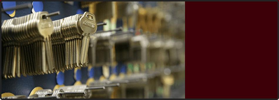 Key Repair | High Point , NC | ACR Locksmith Service | 336-841-6255