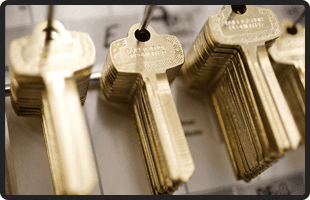 Auto Lock-outs | High Point , NC | ACR Locksmith Service | 336-841-6255