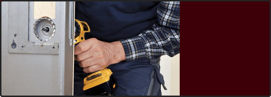 Master Key Installation  | High Point , NC | ACR Locksmith Service | 336-841-6255