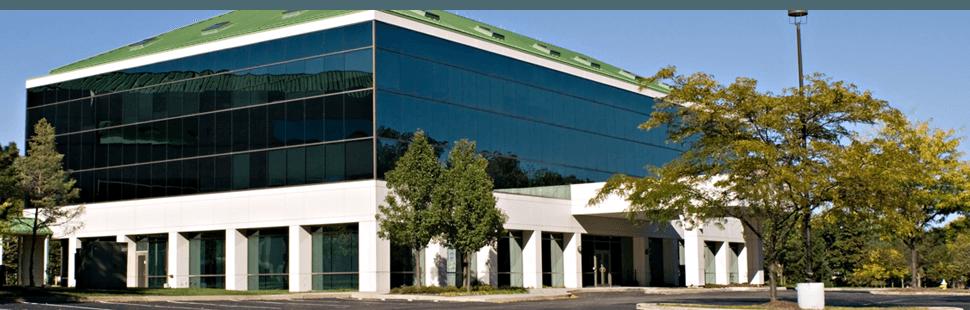 commercial tinting | Charlottesville, VA | X-Rayz Window Tinting | 434-326-8263