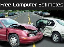 Collision Repair - Saint Marys, PA - Elk County Collision