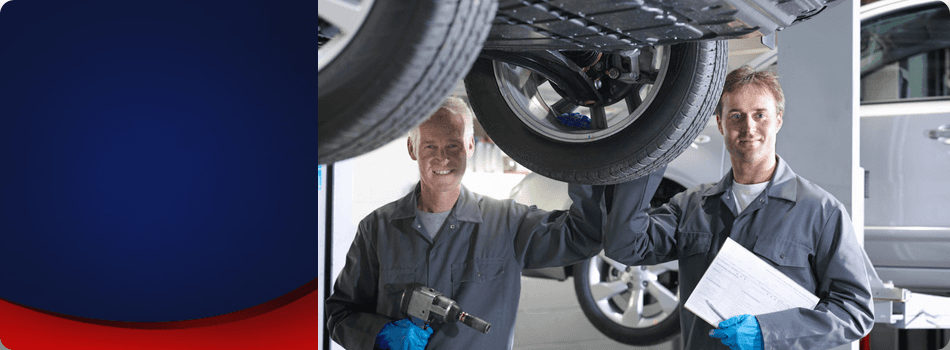 fluid changes for transmission | Uniontown, PA | Carney's Auto Repair Service | 724-430-7393