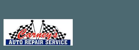 auto repair | Uniontown, PA | Carney's Auto Repair Service | 724-430-7393