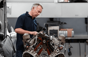 auto diagnostics | Uniontown, PA | Carney's Auto Repair Service | 724-430-7393