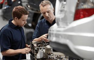 transmission rebuild | Uniontown, PA | Carney's Auto Repair Service | 724-430-7393