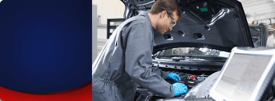 electrical system diagnostics and repair | Uniontown, PA | Carney's Auto Repair Service | 724-430-7393
