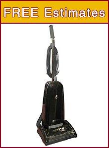 Vacuum Cleaners - Raytown, MO - Raytown Vacuums