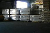 Plastic Coated Papers Inc of Pensacola, FL. Learn more about our products, sales and service. Call 850-968-6100.