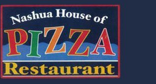 Pizzeria | Nashua, NH | Nashua House Of Pizza | 603-883-6177