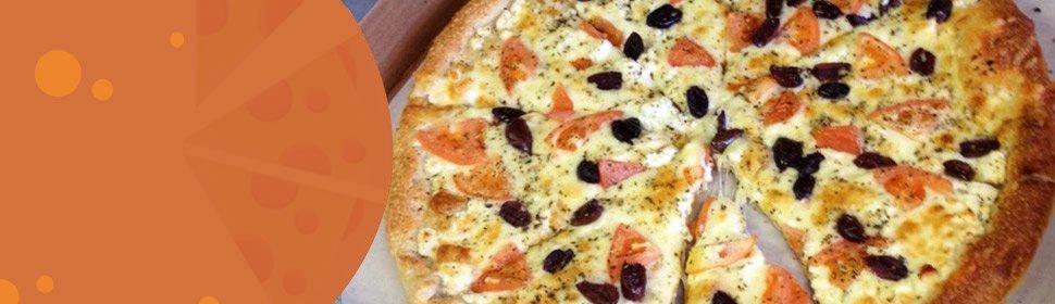 Pizzeria | Nashua, NH | Nashua House Of Pizza | 603-883-6177